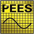 Pees GmbH